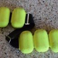 Scuba-Pro Dive Belt