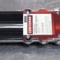 Craftsman Torque Wrench